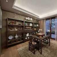 请问在70平左右的房子简单装修要多少钱