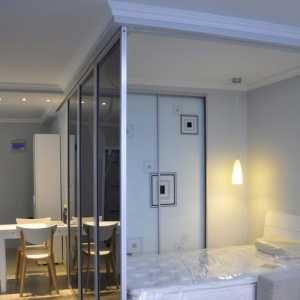 想要知道装修一套一百平米的房子在深圳多少钱