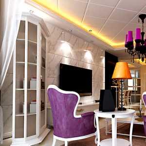 客廳裝修報價及裝修-上海裝修報價