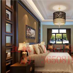 北京今朝装饰都有什么套餐关于老房的