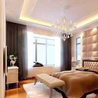 115平三房两室装修需要多少钱