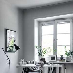 一居室裝修樣板間重慶哪家裝修公司的比較好