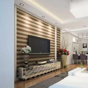 請問在上海市信譽好的裝潢設計公司有那些請推薦下