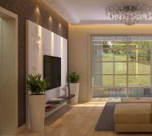 温馨二居室90-120平米现代简约8-15万三居室公寓清新欧式8万以下经济型白色客厅120-150平米