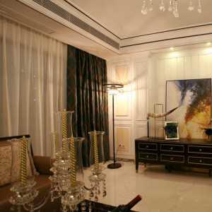 60㎡兩室一廳一衛外加陽臺,建好毛呸的,如果要粉刷和貼瓷磚,外加門窗,全部裝修完大概要多少錢!