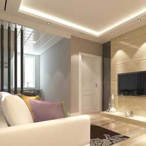 2016杭州房价走势图 分析杭州房价上涨了多少?