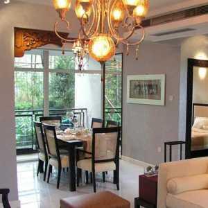 32平一居室装修卧室设计图片