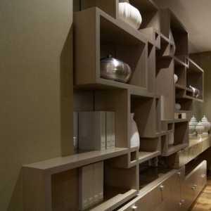 上海建筑裝飾集團有限公司是不是國企