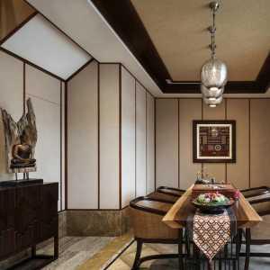 三室一厅一卫生间大概85平方米装修预算