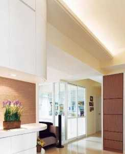 濮阳现代客厅简约装修设计图效果图大全