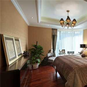 上海經濟適用房裝修