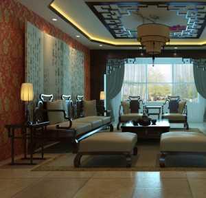 上海建筑裝飾機械廠哪家比較專業