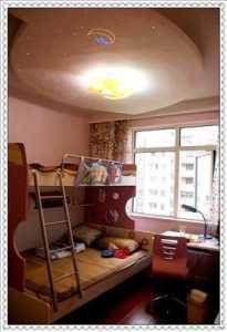 北京扮家家装修网怎么样室内装修流程