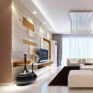 海南省室內協會和海口室內裝飾協會哪個資質有用