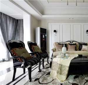 北京專業老房裝修公司有哪些