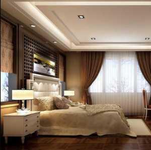 北京新洲装饰工程有限公司