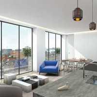 在106平的房子简单的装修得多少钱