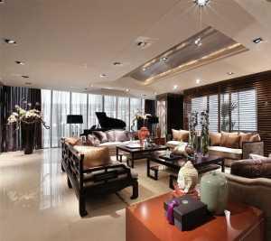 北京裝修裝潢公司有什么好的推薦