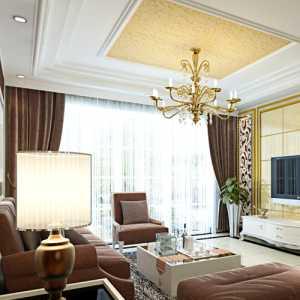 上海裝潢設計公司選擇哪個好啊美空設計怎么樣啊急