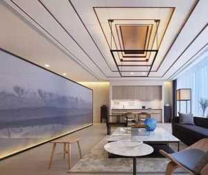 北京老房子省錢裝修攻略有哪些