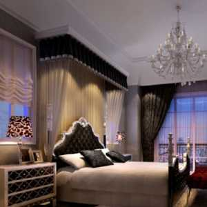 北京市居然之家的乐屋装饰与元洲装饰哪家好