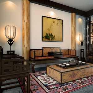 老房子装修一室一厅379㎡想改成两室一厅大家