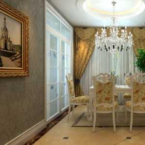 我在辽宁省鞍山市有一新房毛坯95平米两室两厅一卫想要