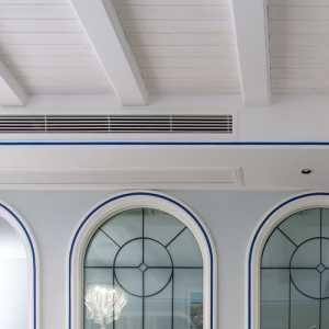 上海云蘭裝潢公司設計水平和施工質量怎么樣