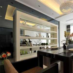 上海二手房翻新能不能做閔行區有沒有局部裝修公司