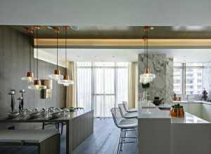 芒果瓷磚價格質量精選 芒果瓷磚推薦