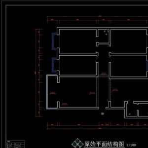 北京维拓时代建筑设计有限公司是上市公司吗