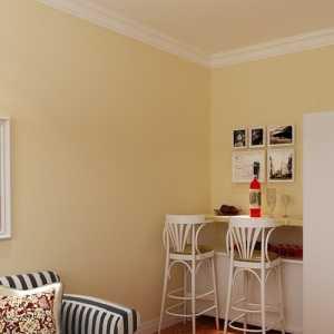 誰能給一份73個平方2室1廳1廚1衛生的裝修清單想半包清單