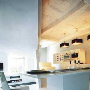 想找杭州九鼎装璜公司装修一套70平的房子多少钱