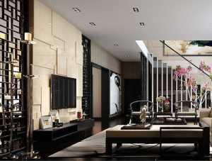 老房了需要翻新下北京哪家專業一點