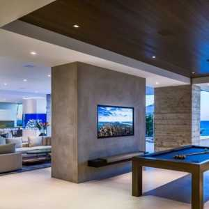 室内装修设计一次多少钱-上海装修报价