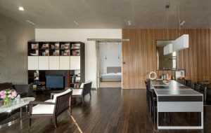 95平米房子装修要多少钱-上海装修报价
