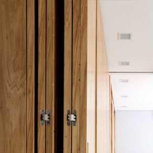誰清楚寶山區三室兩廳裝修哪家專業既好看又比較實