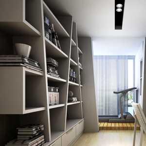 太原140平米三室两厅新房装修预算是多少来说说