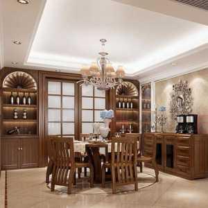 轉角沙發尺寸有哪些規格,我家客廳能放幾人的轉角...