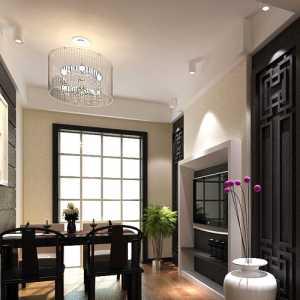 室內裝修圖片小戶型裝修圖片客廳裝修圖片臥室裝修圖片廚房