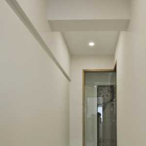 110平米裝修美式客廳效果圖