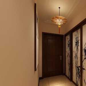 北京住宅裝修