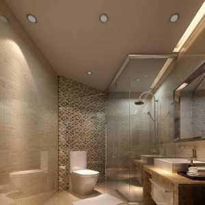 别墅设计装修要多少钱-上海装修报价