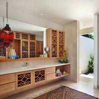 装修个90+平的房子大约多少钱