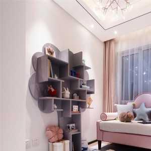天津市最近哪个楼盘交房了哪个小区刚开始装修了谢谢