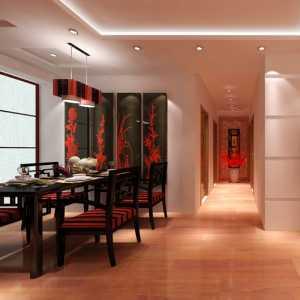 北京裝修公司排名,北京裝飾設計公司大全,北京裝潢