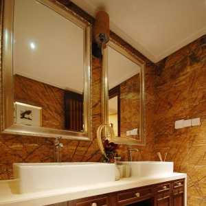 上海房屋裝修價格是多少