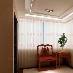 上海瑞艺装饰有限公司