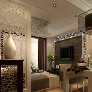 上海十大裝飾公司大全上海室內裝飾公司哪家好啊