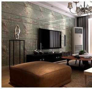 瓷磚價格價格-上海裝修報價